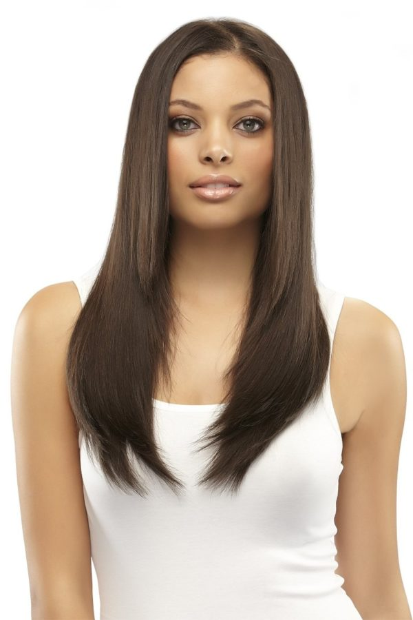 easiXtend Elite 16 inch hair extension